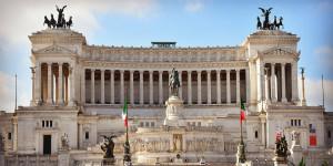 Audiolibri e storia d'Italia: i titoli imperdibili per allenare la memoria