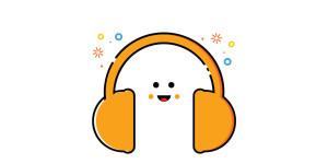Audible Stories: Du contenu gratuit pour divertir les enfants à la maison