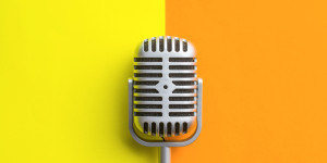 10 livres audio pour surpasser sa peur de parler en public