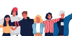 10 livres audio pour les adolescents