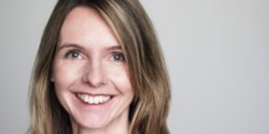 Interview mit Eva Almstädt über die Ostseekrimireihe Pia Korittki