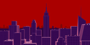 Thrilling! Unsere Top 10 New-York-Krimis