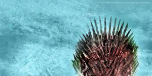 Wie endet Game of Thrones?