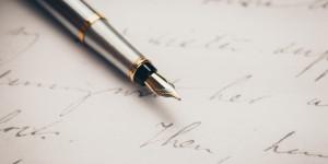 Top 10 des auteurs contemporains français dans lesquels se plonger
