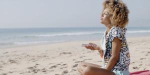 Méditer, ou l'art de se recentrer