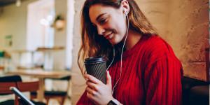 Nouveautés en livres audio - Décembre 2018, Partie 1