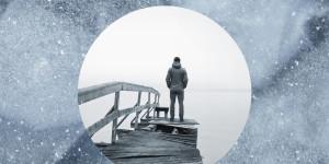 Die 10 beliebtesten skandinavischen Krimiautoren