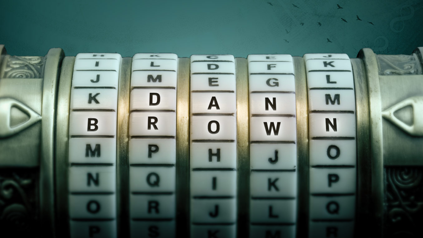 Foto_Dan Brown