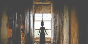 L'uomo del labirinto e altri thriller psicologici