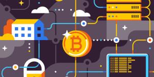 Bitcoin & Co.: Das Gold der Zukunft