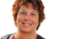 Lise Bartoli : « Même si on n'est pas le thérapeute de son enfant, on peut toujours l'aider. »