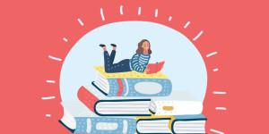 Nouveautés en livres audio - Septembre 2020