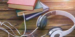 Audiolibri da Nobel