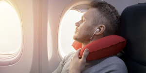 Listening Elevates the Travel Experience: 6 Audiobooks to Take on Your Next Trip