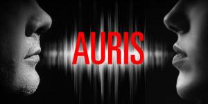 Auris, au cœur du profilage phonétique