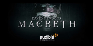 Shakespeare trifft Game Of Thrones - Macbeth: ein Epos
