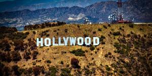 Kinoreife Storys: Oscar-Filme für die Ohren