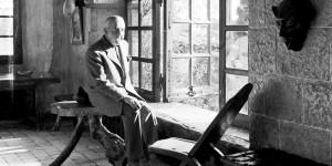 Jacques Prévert, le poète du cœur