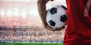 Hörbücher zur WM: Große WM-Spiele noch einmal als Hörbuch erleben