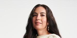 Celebrating Canada's Award-Winning Indigenous Writers