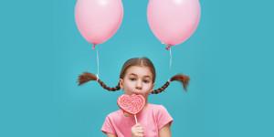 Kinderhörbücher und Hörspiele für Sieben- und Achtjährige