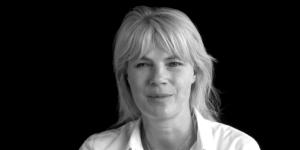 Nele Neuhaus: Krimi-Autorin im Interview