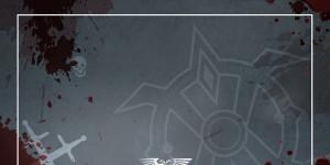 Warhammer 40K: Völker, Rassen und Primarchen in der Infografik