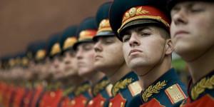 Wer Russland verstehen will, muss hören
