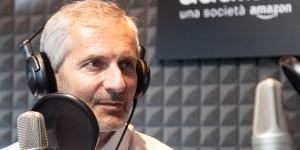 Audiolibri di Gianrico Carofiglio
