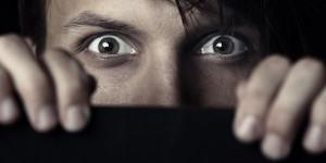 Die besten Psychothriller-Verfilmungen!