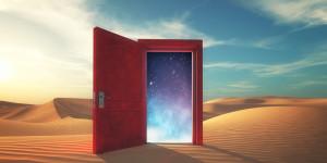 Alternative Wirklichkeiten: Fantasywelten im Überblick
