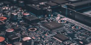 Thriller e tecnologia digitale