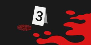Top 10 des romans policiers et thrillers à Paris : la mort en Seine