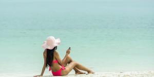 Audiolibri freschi per l'estate