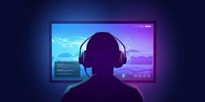 LitRPG: Romane zu Online-Rollenspielen