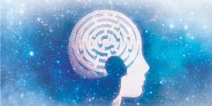 Joe Dispenza - La pleine conscience à portée de tous grâce à la méditation guidée