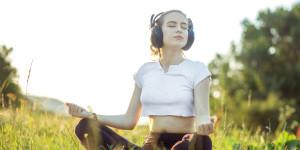 7 livres audio pour mieux se soigner avec les plantes