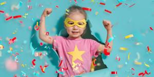 Die schönsten Kinderhörbücher und Hörspiele für Fünfjährige