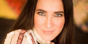 """Entretien avec Claire Berest : """"J'avais envie d'écrire un roman sur l'amour fou, avant tout"""""""