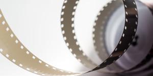 Buch oder Film? – Die Sache mit den Literaturverfilmungen