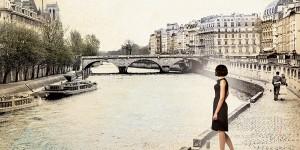 Hörbuch-Tipp: Die Geschichte von Coco Chanel