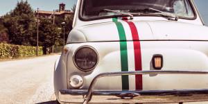 Gli audiolibri in italiano per approfondire lingua e cultura