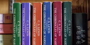 Die Top 10 Hörbuch-Serien bei Audible