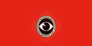 Andreas Eschbach: NSA Rezension bei Audible entdecken