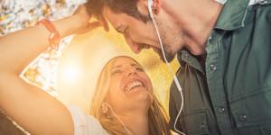 10 Gründe, warum auch Erwachsene Hörspiele lieben
