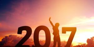 Top 10: Das waren die beliebtesten Hörbücher 2017