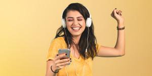 Audiolibri gratuiti da ascoltare su Audible