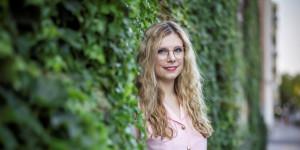 Von Trash-TV und Sternen: Im Gespräch mit Anna Basener