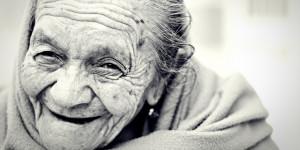 Audiolibri con adorabili protagonisti anziani
