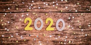 Audiolibri per realizzare i buoni propositi per il nuovo anno